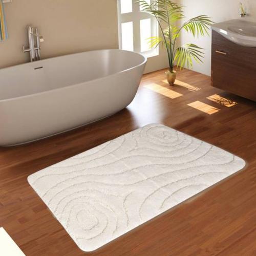 Tappeto bagno vip via roma 60 - Gabel tappeti bagno ...