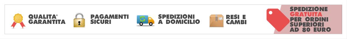 BANNER_SPEDIZIONI