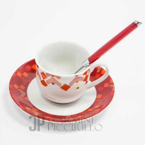 aris-10260065-caffe-x6-13689-e-30