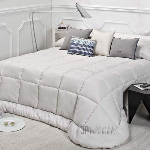 Piumone Letto Matrimoniale Liu Jo ~ Idea Creativa Della Casa e Dell'interior Design