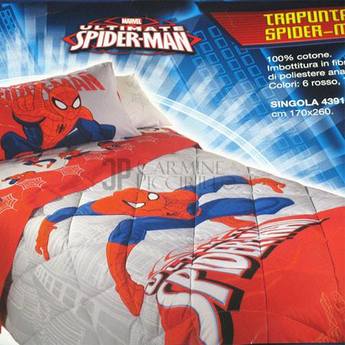trapunta-spider-city43_91_1_93_