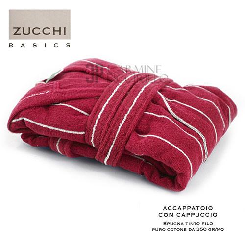 Accappatoio-con-cappuccio-ZUCCHI-BASICS-Art-APOLLO-variante-1-RO-extra-big-34489-976