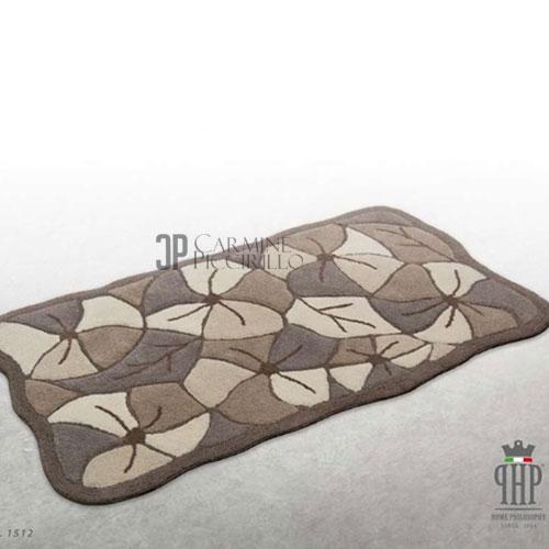 tappeto-bagno-php-antiscivolo