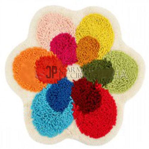 tappeto_bagno_php_flower_colorato