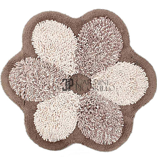 tappeto_php_flower_con_antiscivolo_tortora_casabiancheria