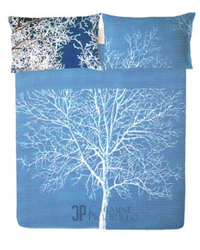 zucchi-albero