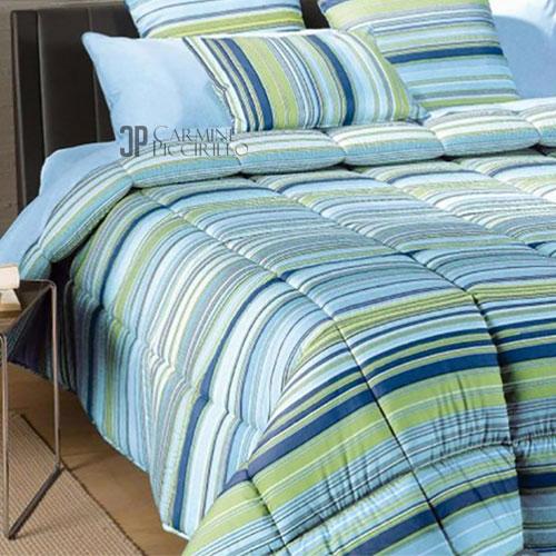 trapunta-letto-singolo-1-piazza-riga-caleffi-due-colori