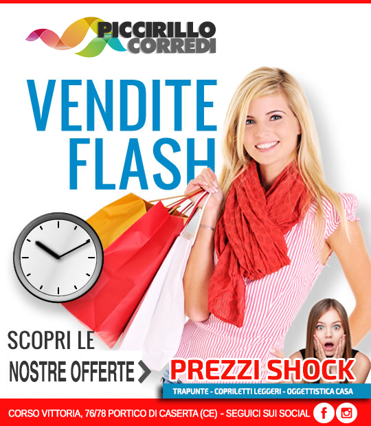 banner-vendite-flash1-1